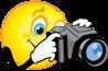 https://picasaweb.google.com/101897172069015969676/CENAFINVERANO2013?authkey=Gv1sRgCIyS4JGhqNW4FA#slideshow/5923807148097270114