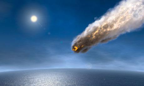 http://silentobserver68.blogspot.com/2012/11/scienziati-preparano-missione-capace-di.html