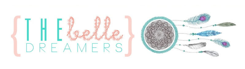 The Belle Dreamers