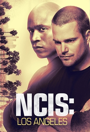 NCIS: Los Angeles Torrent