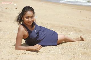 Kandanam-Movie-Stills
