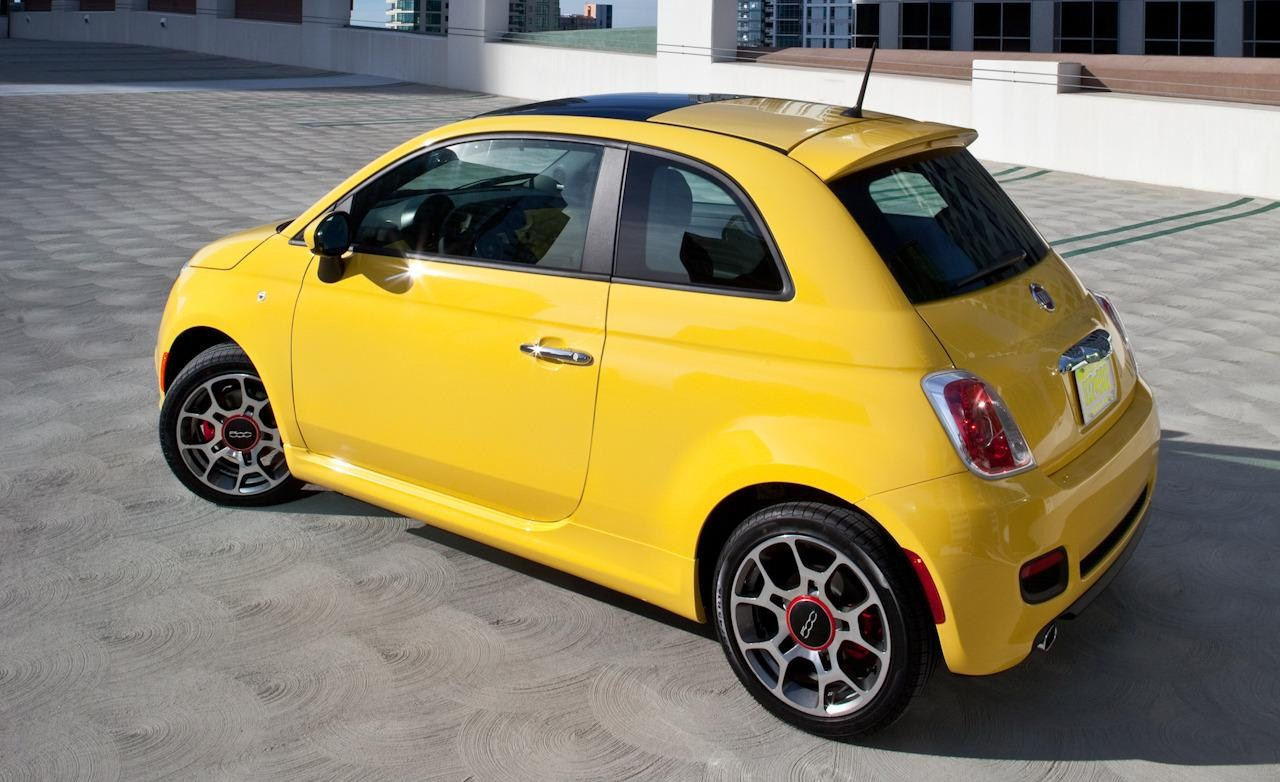 2014 fiat 500t sport images. Black Bedroom Furniture Sets. Home Design Ideas