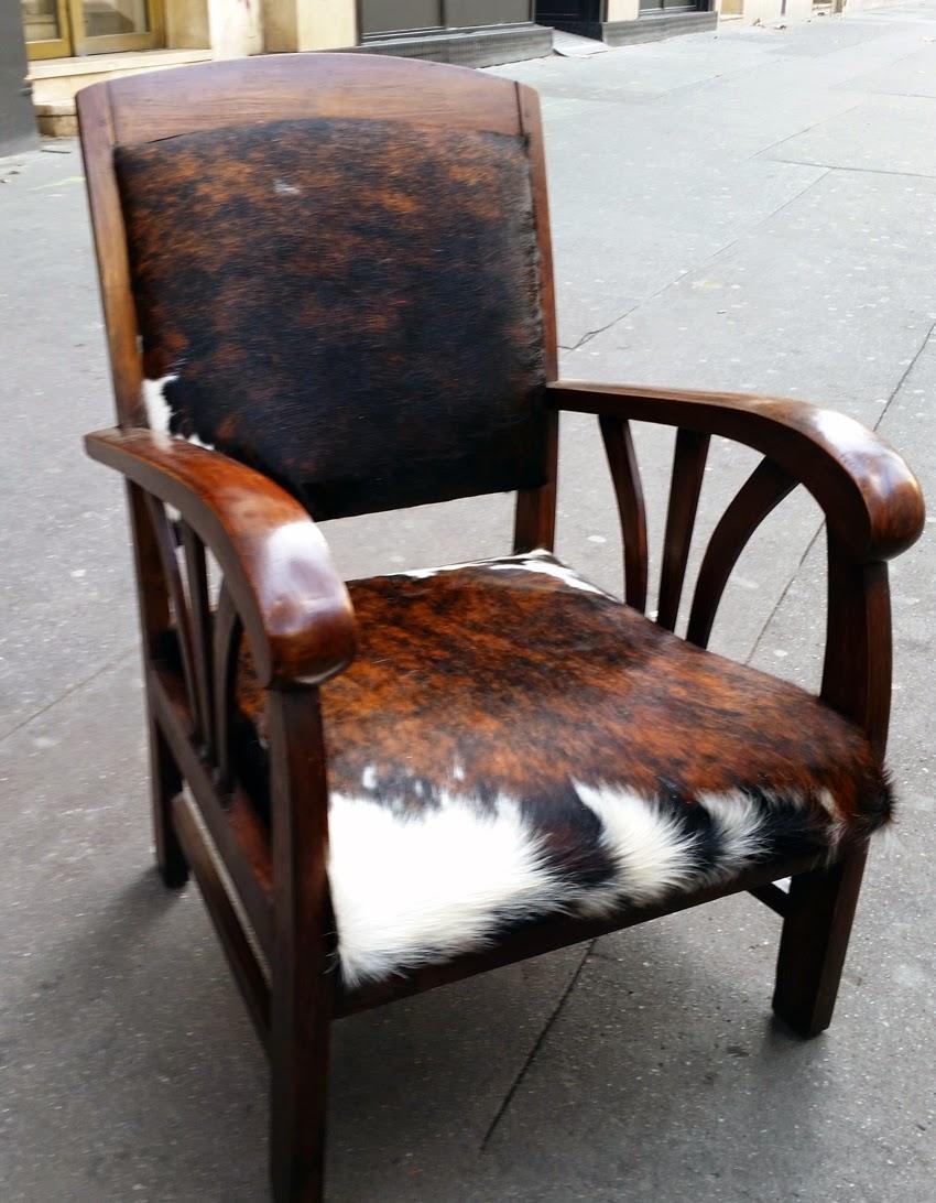 avant apr s fauteuil bas colonial atelier velvet artisan tapissier paris 10e. Black Bedroom Furniture Sets. Home Design Ideas