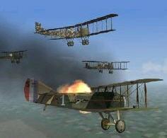 game perang pesawat gratis
