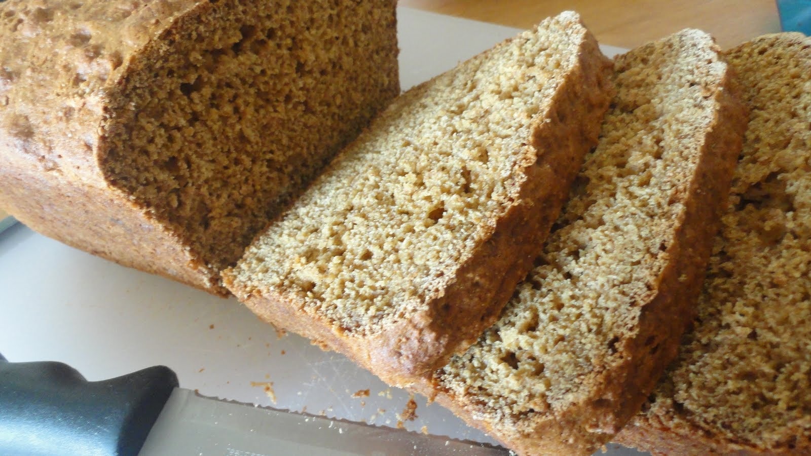 Download image Boston Brown Bread PC, Android, iPhone and iPad ...