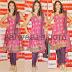 Raw Silk Jardhosi Work Salwar Kameez