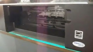 epson printer cartridges access