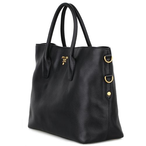 951cec2a427 chanel 1115 handbags cheap online buy chanel 28668 bags cheap