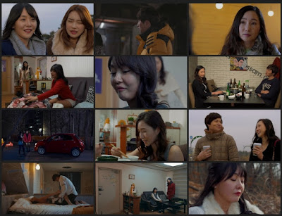 Film semi Sisters Room (2015) 720p HDRip