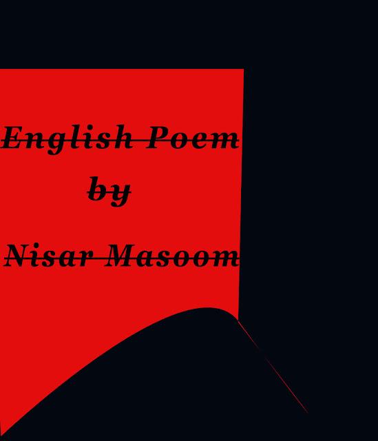 https://ia601504.us.archive.org/31/items/nisar-masoom-2015-40/nisar-masoom-2015-40.pdf