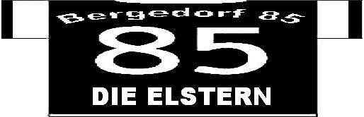 85live  - Der Blog zu Bergedorf 85