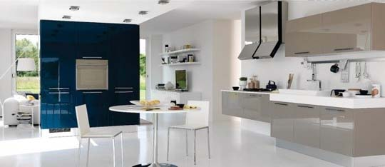 kitchen design interior, Modern Interior Design, interior decorating pictures, modern interior decorating pictures
