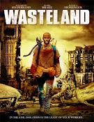 Wasteland (2015) [Vose]