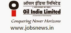 Oil India Limited Recruitment 2015 for Security Officer Posts
