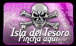 LA ISLA DEL TESORO : JUEGA TOMA DECISIONES , PIENSA , ....