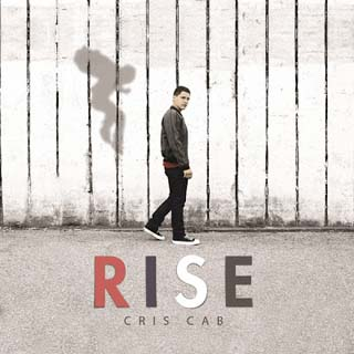 Cris Cab – White Lingerie Lyrics | Letras | Lirik | Tekst | Text | Testo | Paroles - Source: musicjuzz.blogspot.com