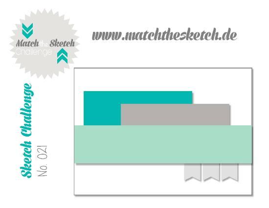 http://matchthesketch.blogspot.de/