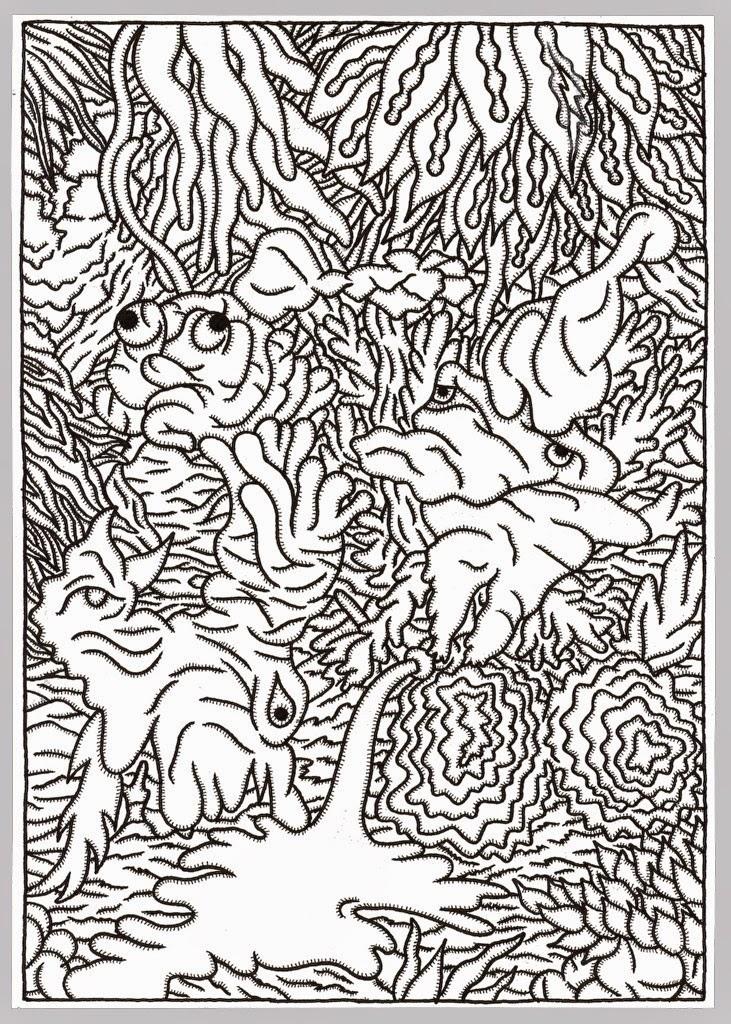http://ledessincontemporain.fr/fr/achat-dessins-originaux-valfret-92