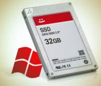 Migrare Windows su SSD