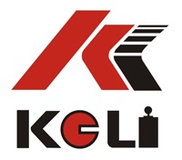 Keli Sensing Technology (Ningbo) Co., Ltd. (China)