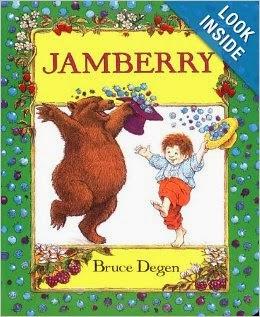 http://www.amazon.com/Jamberry-Bruce-Degen/dp/0694006513/ref=sr_1_1?ie=UTF8&qid=1389960983&sr=8-1&keywords=Jamberry