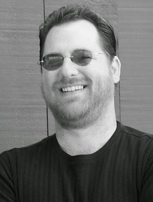 Brian Rathbone