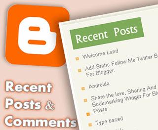 7 Hal Penting dalam Mendesain Blog