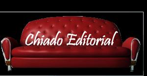 COLABORO CON...