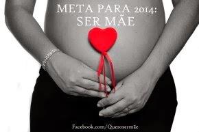 Minha Meta ♥