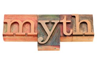 Backlink myths