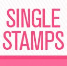 New Single Stamps