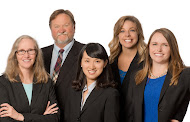 McCrummen Immigration Law Group