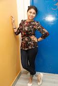 Hamida new glam pics-thumbnail-4