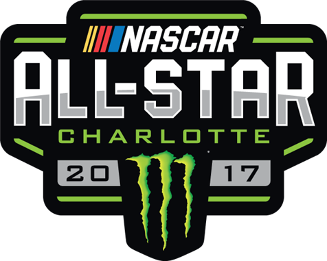 Monster Energy All-Star Race at Charlotte