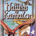 The Hawks of Kamalon - Free Kindle Fiction