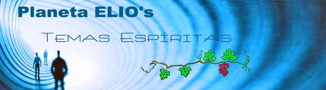 EMOLLO - Temas Espíritas
