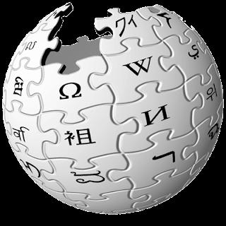 من أسس ويكبيديا؟