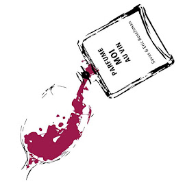 Creator Parfume MOI au vin