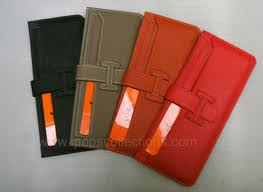 model dompet terbaru 2012.jpg