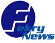 Fekry News