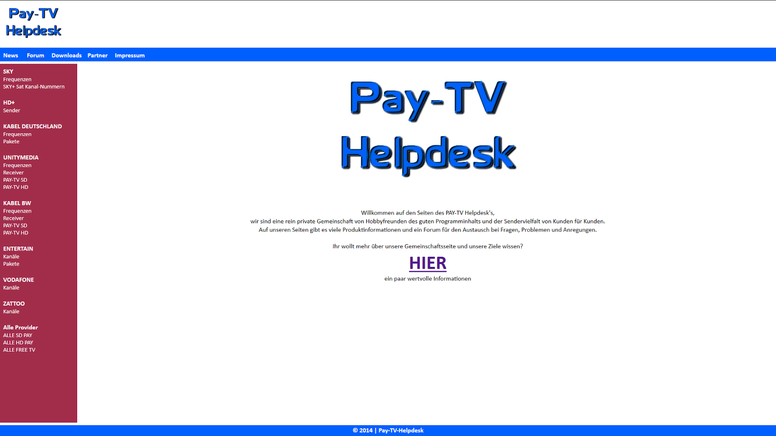 pay-tv-helpdesk.de