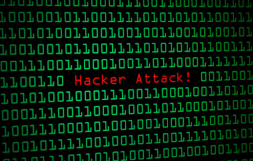 175 arquivos sobre Hacking