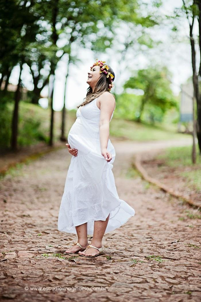fotos-de-gravida-bh-book-gestante-bh