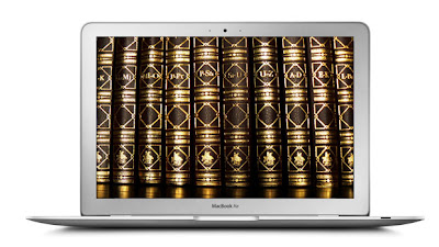 Create Offline encyclopedia from Wikipedia: Intelligent Computing