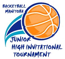 Junior High Invitational Tournament