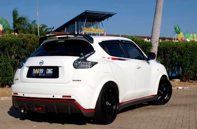 modif-mobil-nissanjuke-terbaru-2012