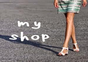 Hendayestyle Shop