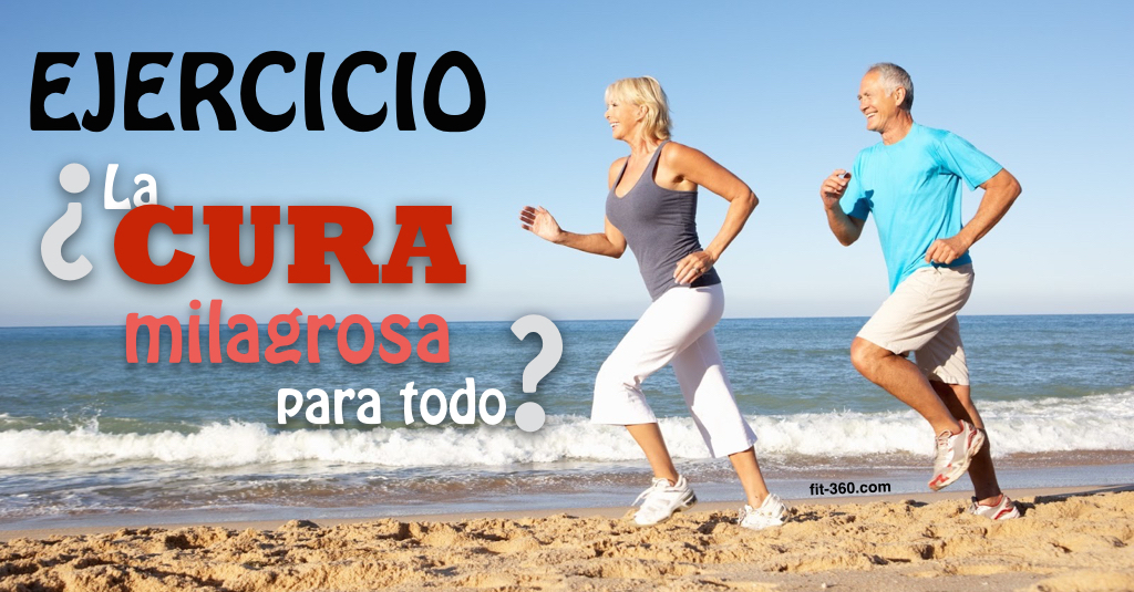 fit360 Blog: agosto 2015