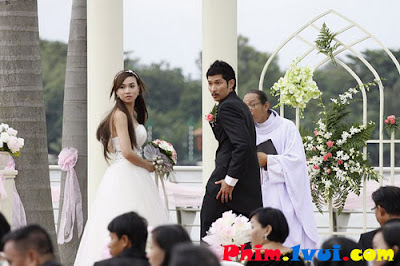 Phim Cô Dâu Đại Chiến - Battle Of The Brides [2011] Online