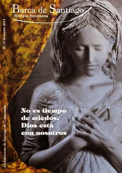 Revista Diocesana